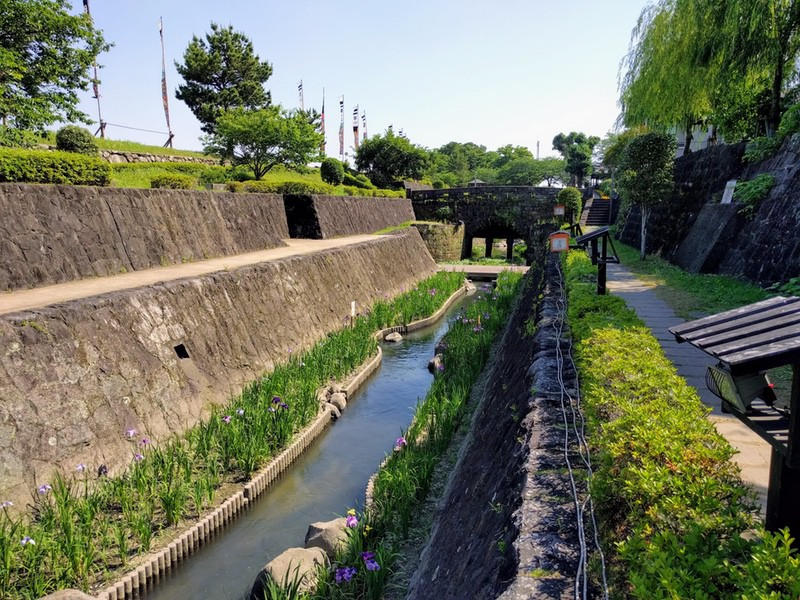 07高瀬川