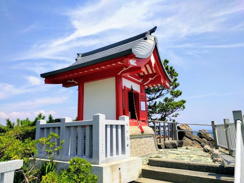15海津見神社