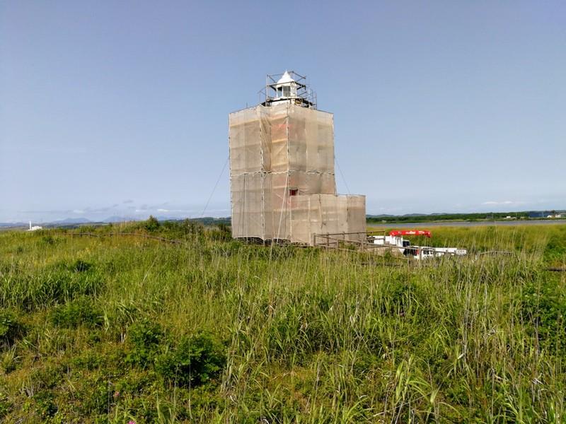 02石狩灯台