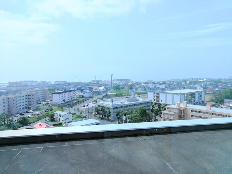 釧路障害学習センターから01