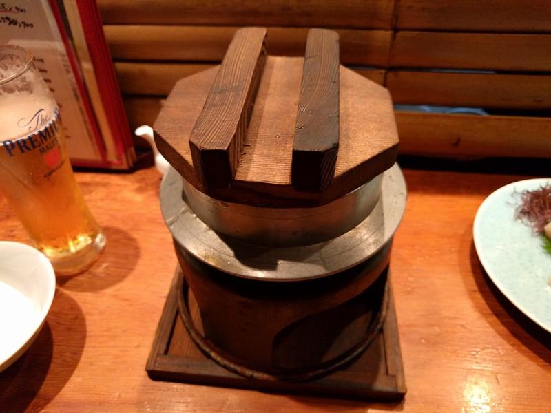 15瀬戸の鯛釜飯