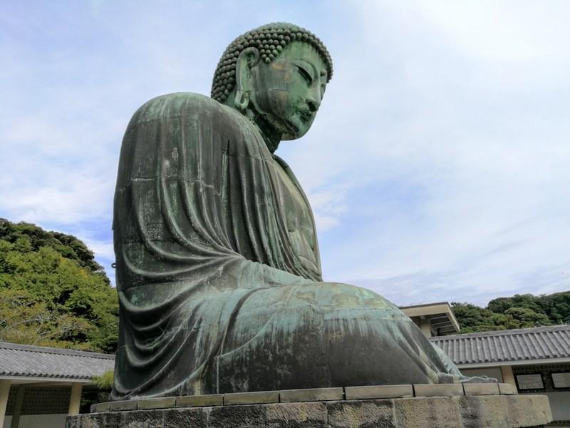 10大仏像
