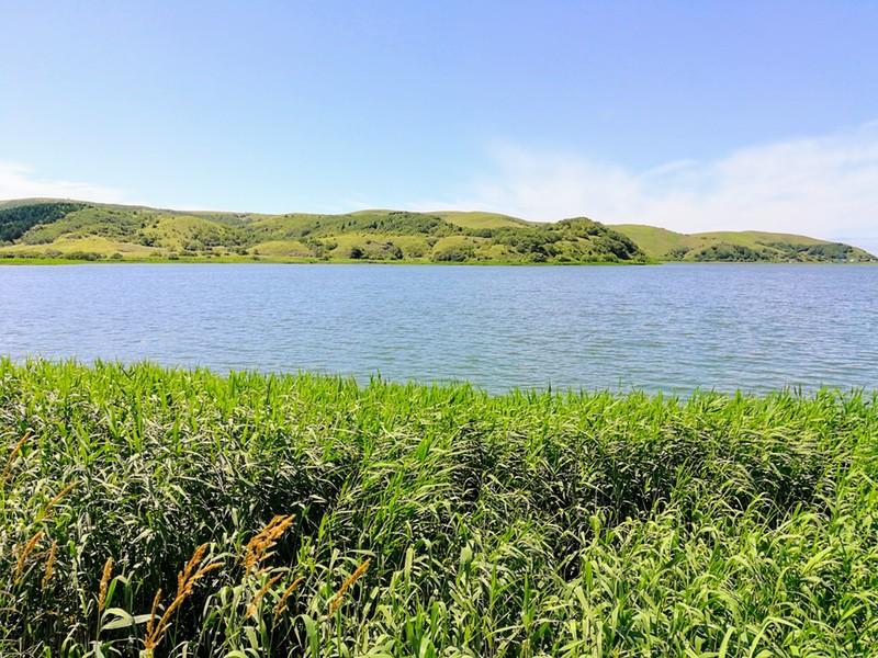 05久種湖