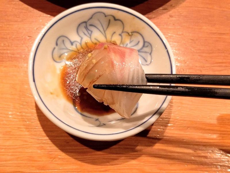 14みかん鯛刺身