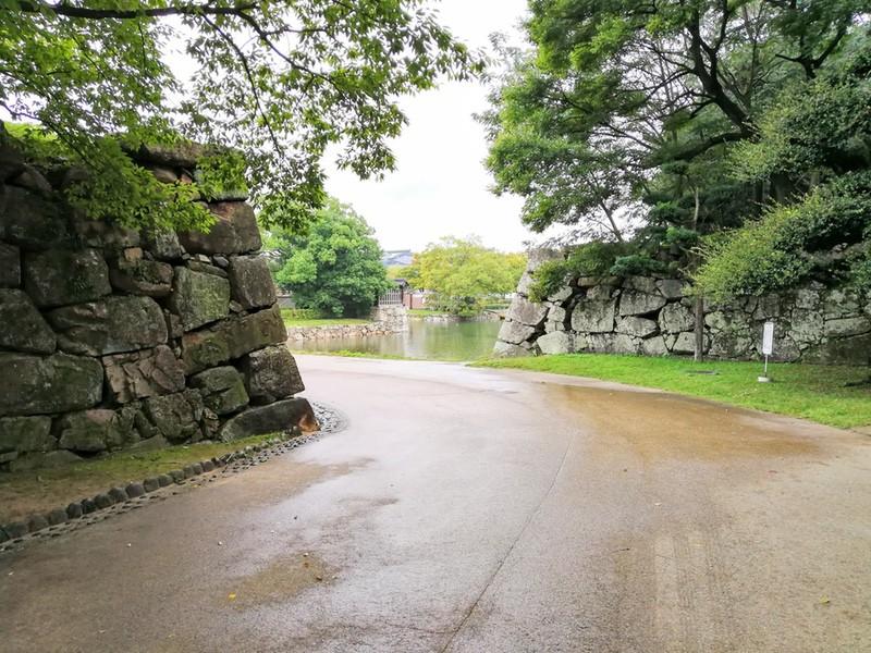 11中御門跡