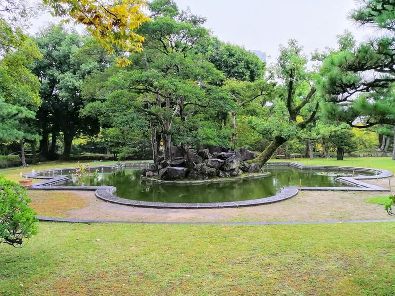 03桜の池跡
