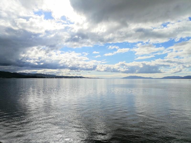 07宍道湖