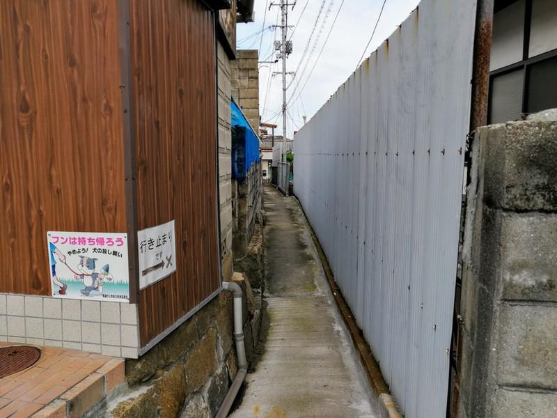 04尾道の街並み
