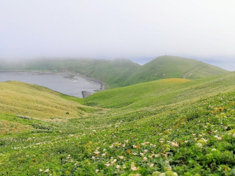 05ゴロタ岬付近