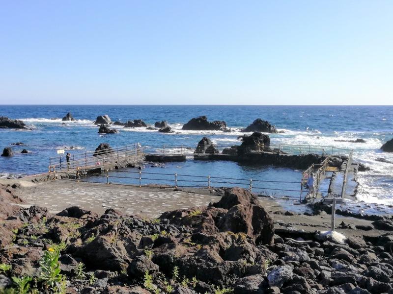 03溶岩海岸