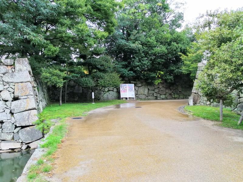 12中御門跡