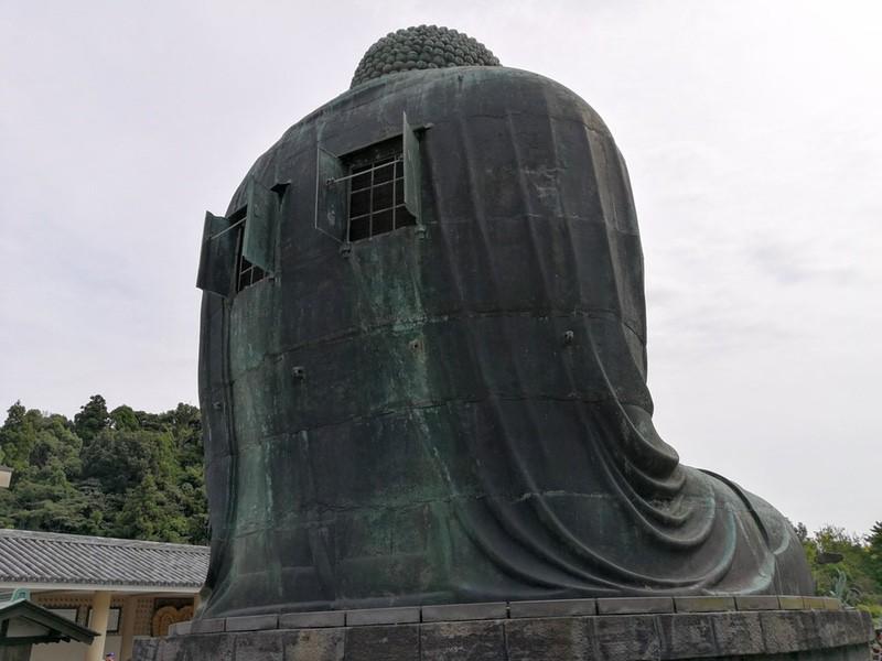 08大仏像