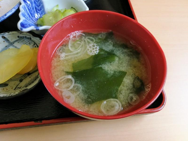 08お味噌汁