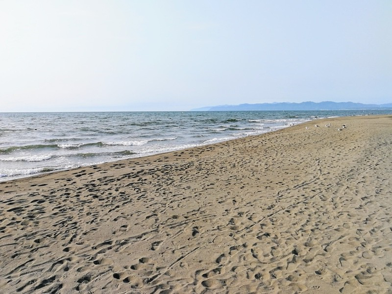 31石狩浜