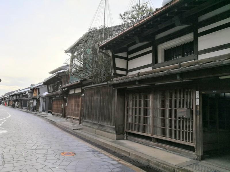 02金屋町
