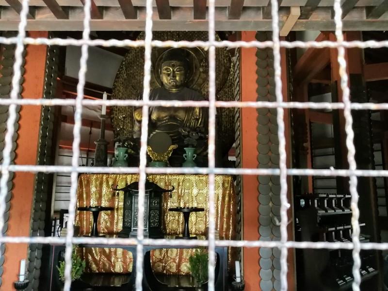 14西円堂