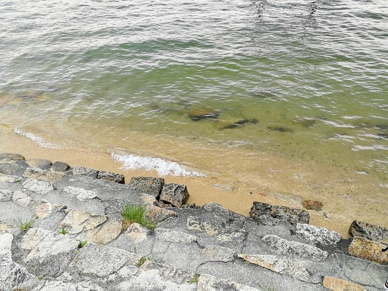 04琵琶湖