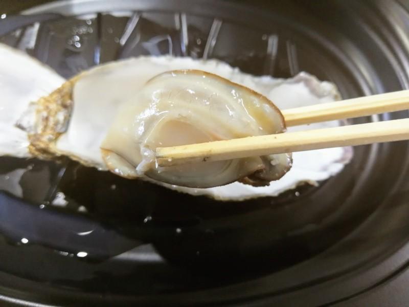 13牡蠣リフトアップ