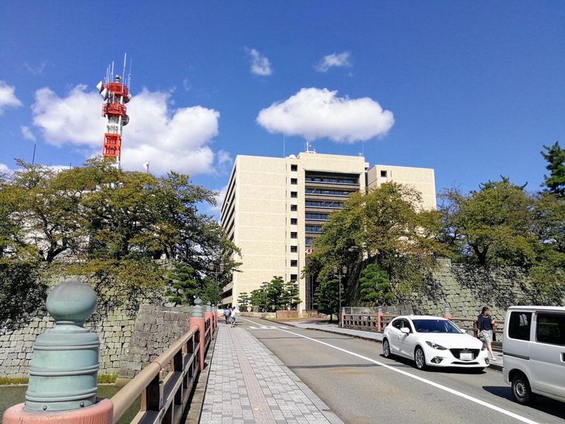 13御本城橋