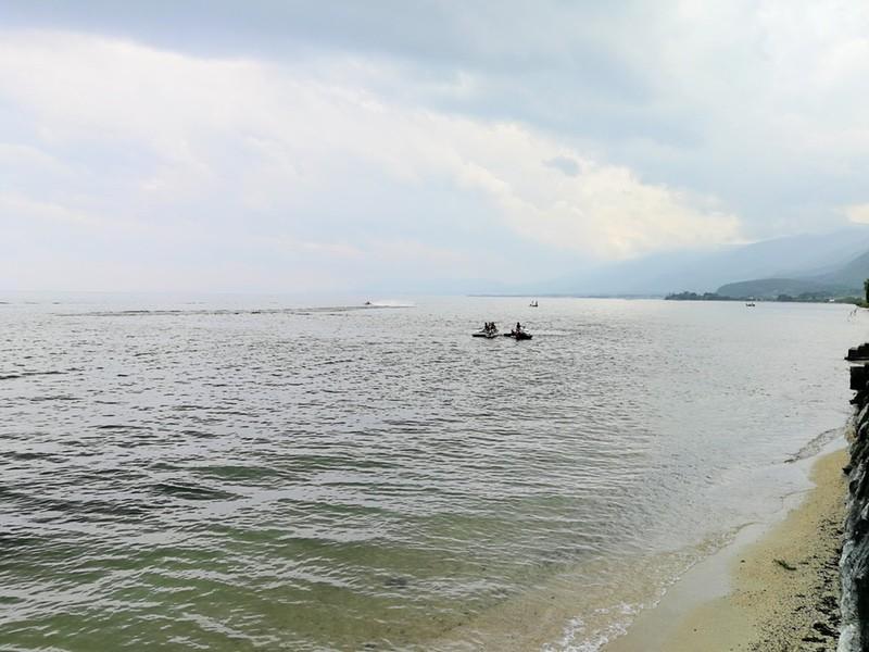03琵琶湖