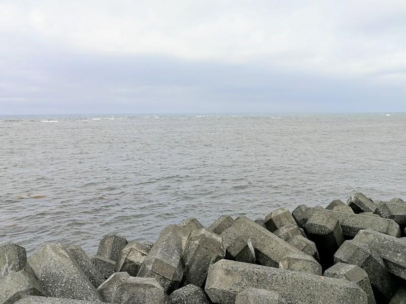 06ノシャップ岬