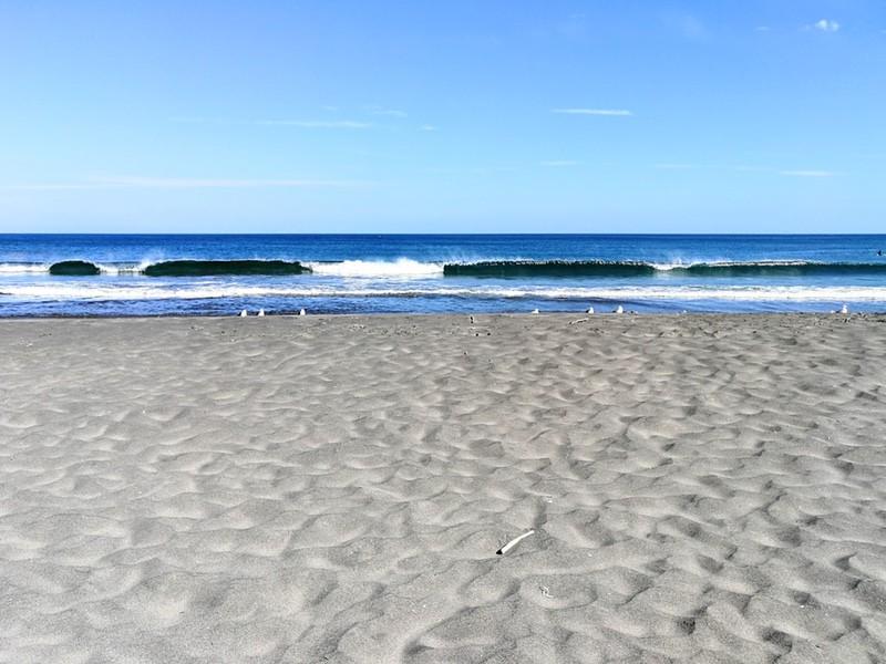 イタンキ浜05