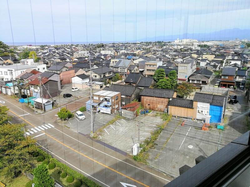 39富山港展望台