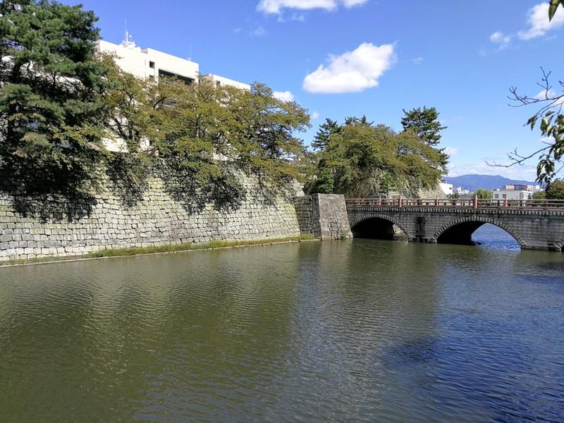 11福井県庁