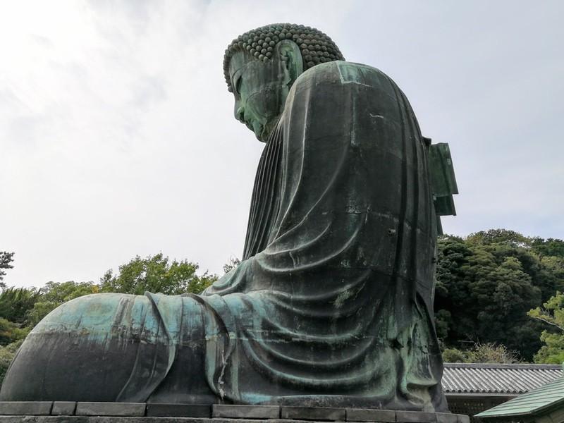 05大仏像