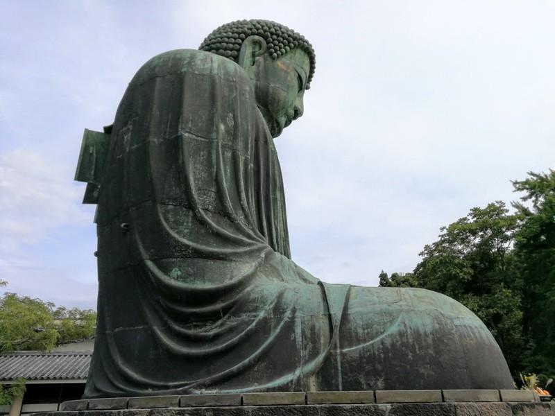 09大仏像