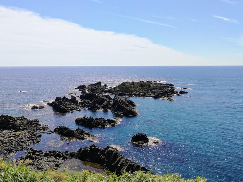 06澄海岬
