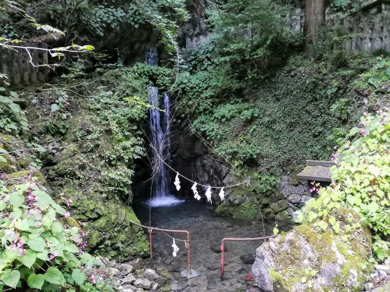 21大悲の滝