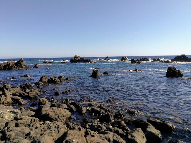 04溶岩海岸