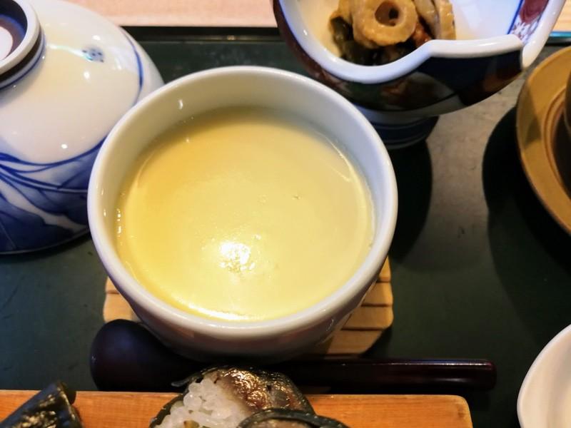 14茶碗蒸し