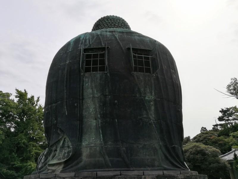 07大仏像