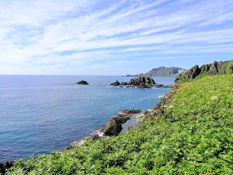 09澄海岬