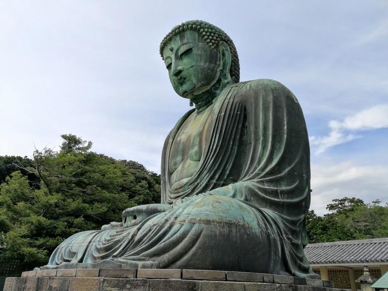 04大仏像