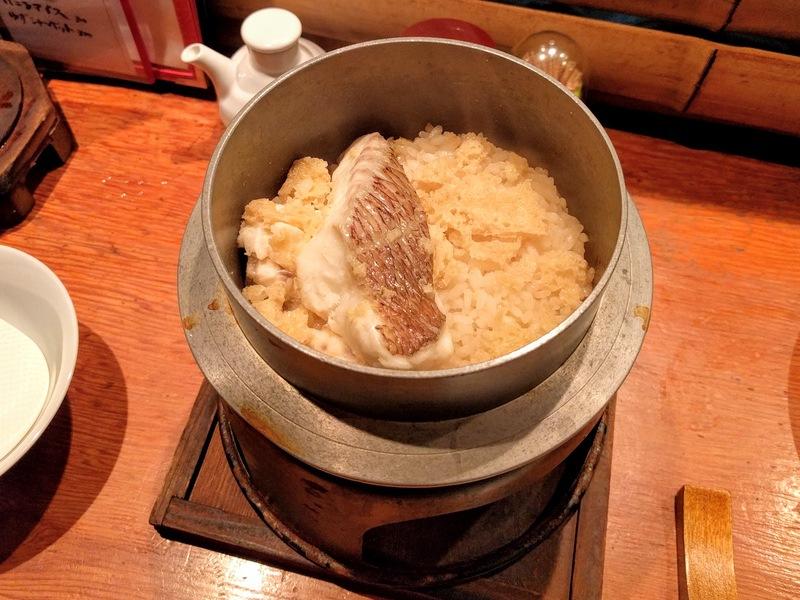 17瀬戸の鯛釜飯
