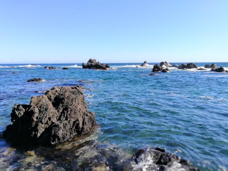 05溶岩海岸