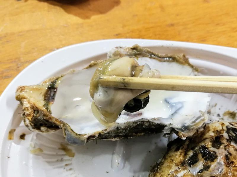 16牡蠣リフトアップ